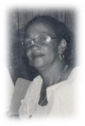 Sylvi Irene  Ormskerk - Budike