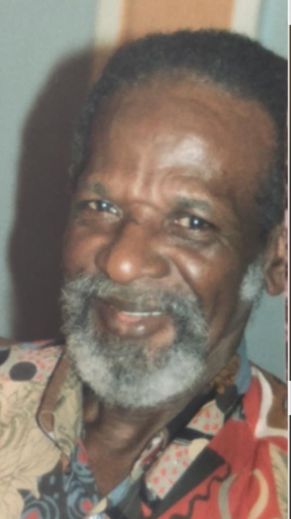 Sinclair Bernard van Daal