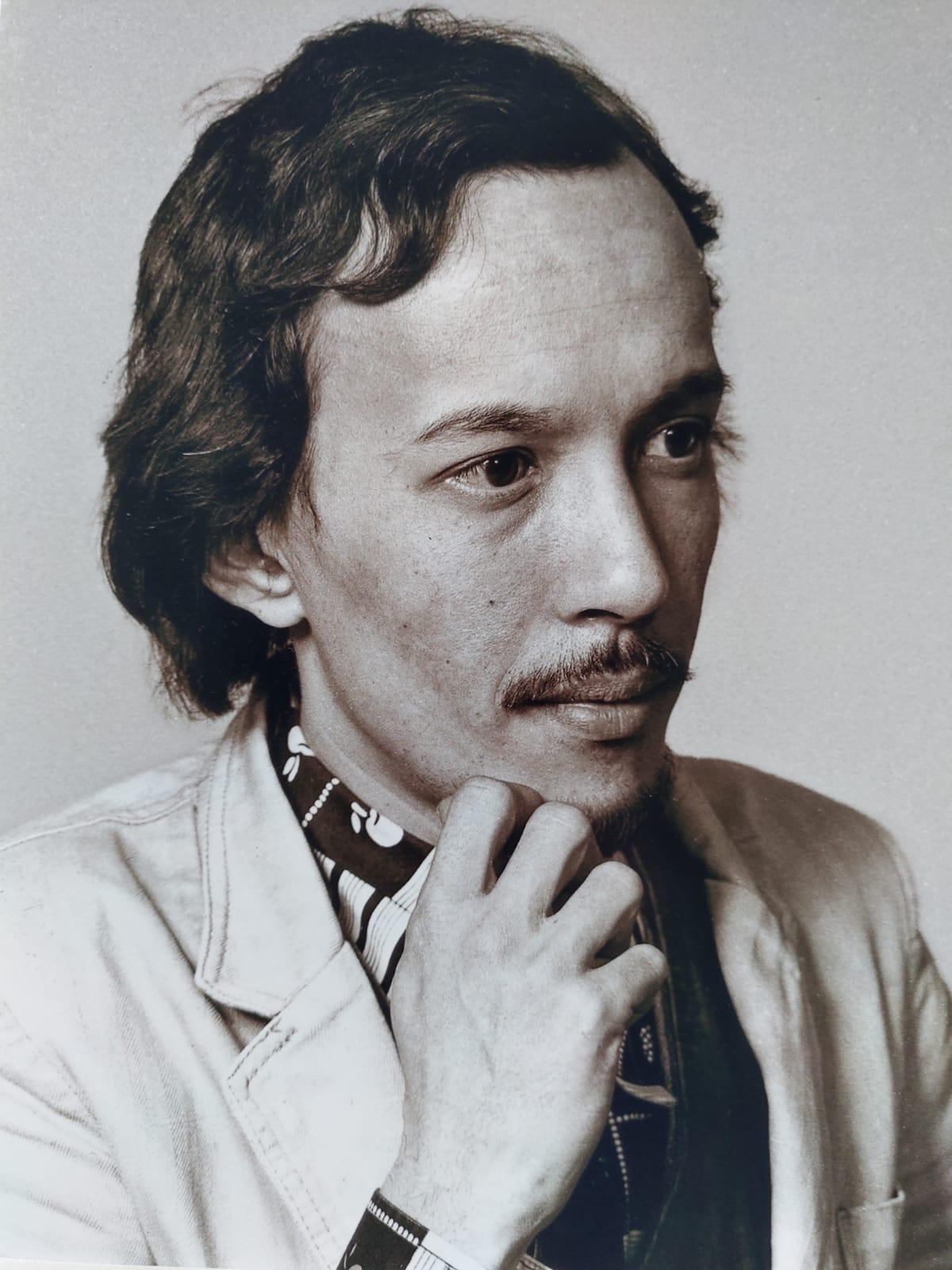 Jacob Cornelis Jimmy  de Zwart