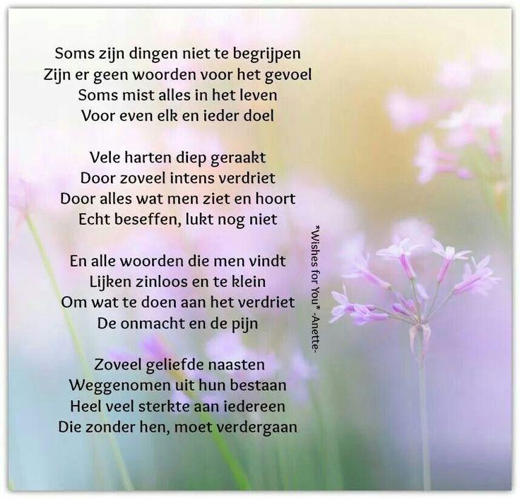 Goede Beri.nl - Surinaamse Familieberichten - condoleances Alice Johanna CC-05
