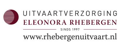 Rhebergen Uitvaartzorg - Kleinschalig | zorgvuldig | betrokken | op maat