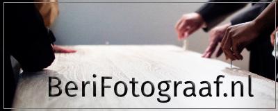 Beri Uitvaart-Fotografie