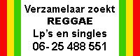 Kenstar Music