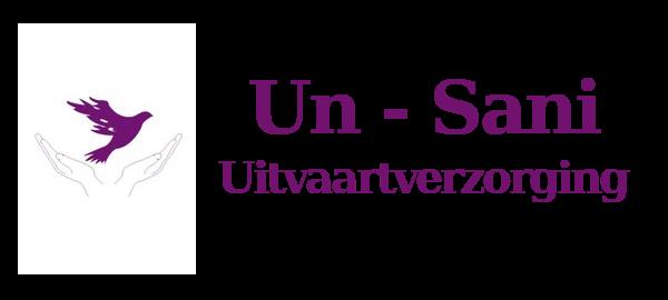 Un-Sani Uitvaartverzorging
